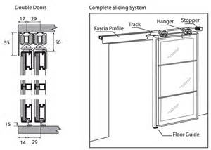 Kitchen Cabinets Replacement Doors And Drawers wardrobe with sliding doors