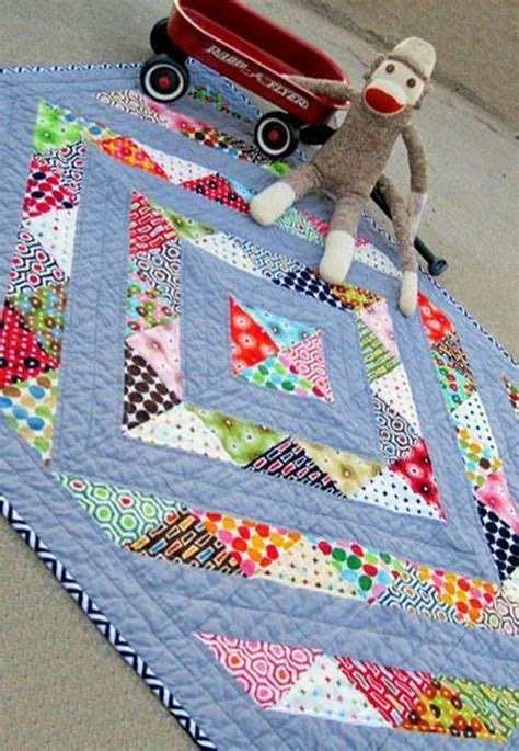 crib bedding patterns best 25 kid quilts ideas on pinterest baby quilts boy