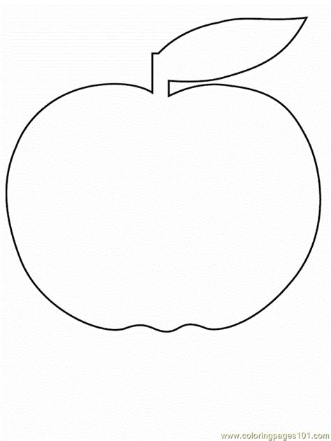 shapes coloring pages free coloring pages of shapes