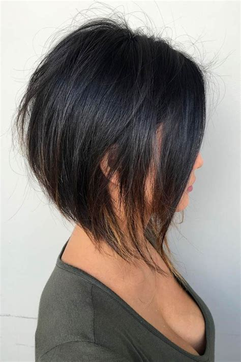 black girl 27 layer hair dos 22 adorable short layered haircuts for the summer fun