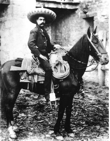 imagenes de emiliano zapata en blanco y negro la revolucion mexicana por erick mendoza cort 233 s fotos de
