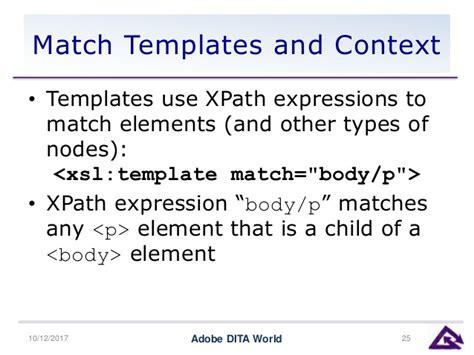 xsl identity pattern magnificent xsl template match ideas exle resume