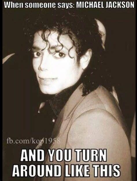 Michael Jackson Memes - 971 best michael jackson images on pinterest jackson jackson family and michael jackson quotes