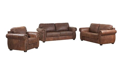 water on leather couch water buffalo leather sofa okaycreations net