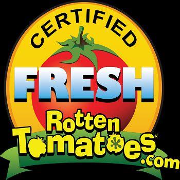 best rotten tomatoes these should won quot best picture quot rotten