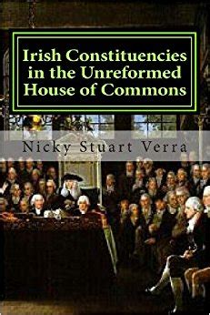 house of commons definition unreformed definition what is