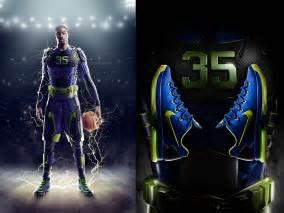 Sepatu Basket Kuliahsepatu Basket Nike Kd 10 Gsw Blue nike basketball elite series 2 0 highsnobiety