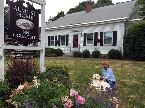 bed and breakfast ogunquit maine almost home inn bed and breakfast up for grabs in essay