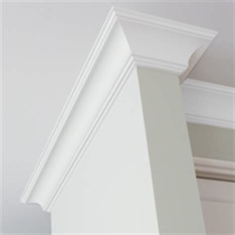 New York Cornice boral plasterboard hardie fibre cement from independent building supplies 1300 662 554