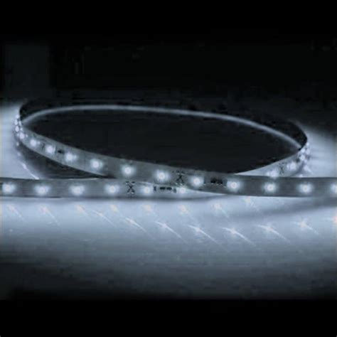 led lighting strips uk collingwood lighting collingwood lighting lsc03 led ip20 4000k bespoke