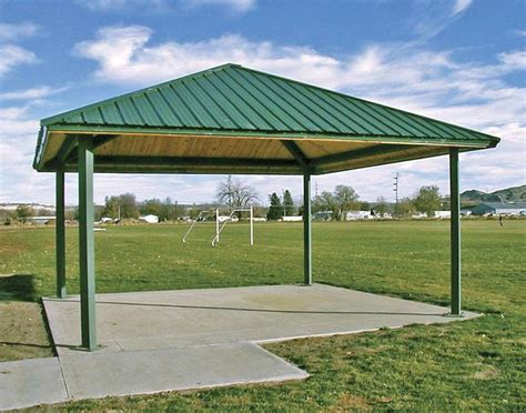 17 images about metal gazebo kits on pinterest metal