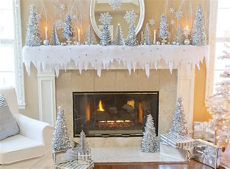 decorating for winter winter wonderland decorating ideas party city