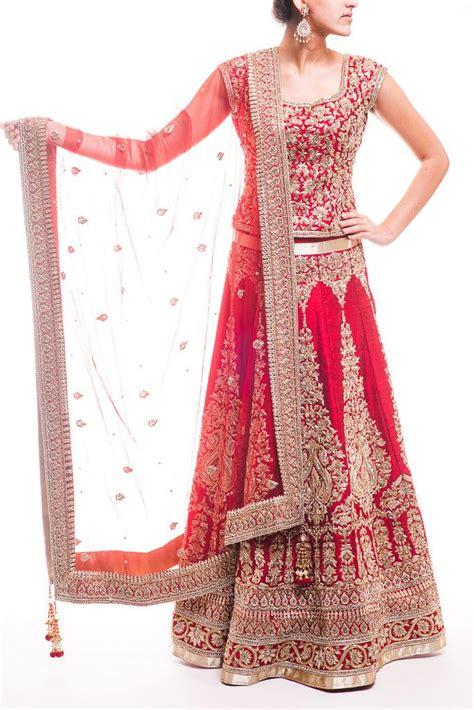 Baju Dress Klp Maxi Indiana 1000 images about sabiha on neeta lulla