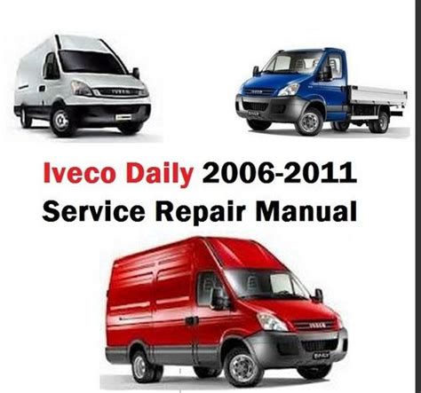 service manual where to buy car manuals 2011 audi a8 spare parts catalogs photos 2011 audi a8 iveco daily service repair manual euro 4 2006 2011 general information engine clutch gearbox