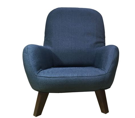 Armchair Upholstery Cost by Compare Prices On Designer Fabric Upholstery