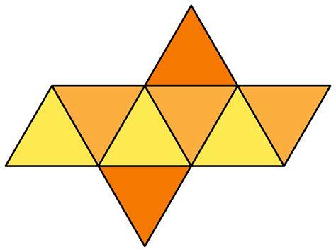 opinions on octahedron