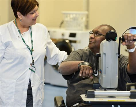 Ecmc Hospital Detox by Related Keywords Suggestions For Subacute Rehabilitation