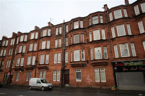3 bedroom flats to rent in glasgow city centre 1 bedroom flat to rent dumbarton road yoker glasgow
