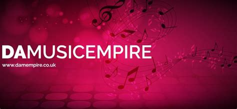 chief tone media trap beats for sale rap beats for 78 best ideas about instrumental beats on pinterest rap