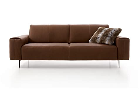 simply sofas furniture www dobhaltechnologies com simply sofa sofas couches