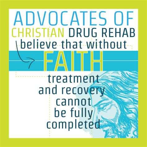 Christian Detox Rehab Centers by Christian And Rehab Centers
