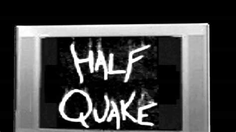 Poka Poka Maxy Gamis давайте поиграем half quake amen серия 2