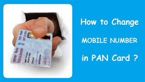 Pan Card Search By Pan Number With Address What Is A Pan Card Its Structure Uses