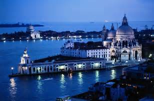 Tours Italy Venice Tours Italy Travel To Italy Venice Landscape At