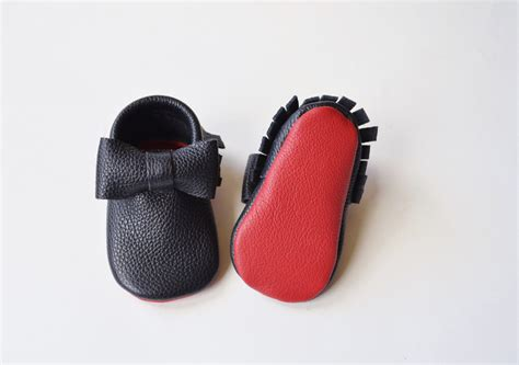 baby bottom shoes bottom baby moccasins baby toddler moccasins loub