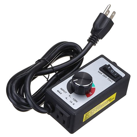 120v Electric Motor by 120v 15s Electric Motor Ac Dc Variable Speed
