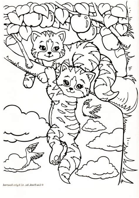 lisa frank fairy coloring pages image gallery lisa frank coloring pages