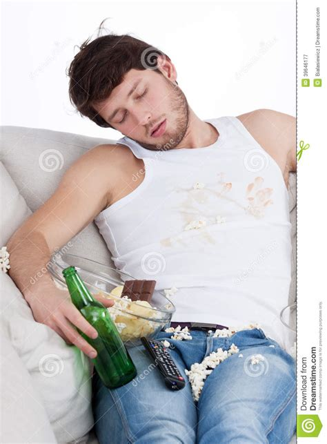 sleeping on a sofa bed long term male junk related keywords male junk long tail keywords