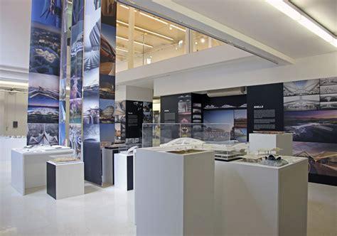designboom unbuilt zha unbuilt zaha hadid architects unrealized