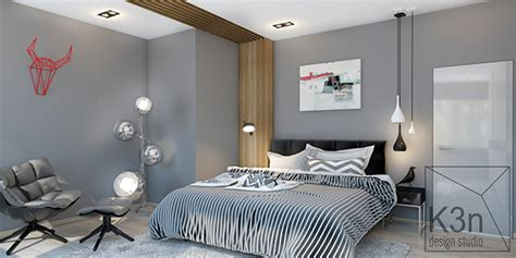 idea design studio group luxury bedroom designs with modern and contemporary
