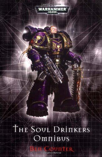 deathwatch the omnibus books biography of author ben counter booking appearances speaking