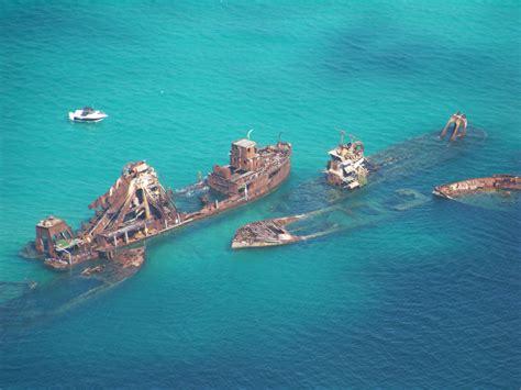 ship wrecks ship wrecks