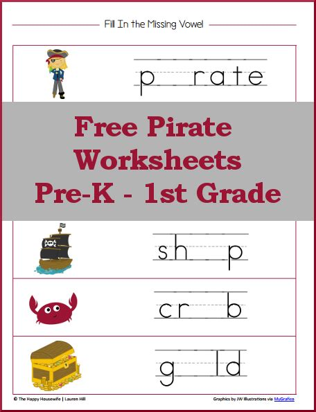 pirate printable activity sheets pirate worksheets free printable friday the happy