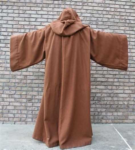 tutorial jedi robe the jedi master s robe tutorial with proper tutorial