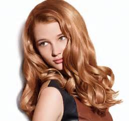 matrix hair color socolor conditioning permanent hair color matrix