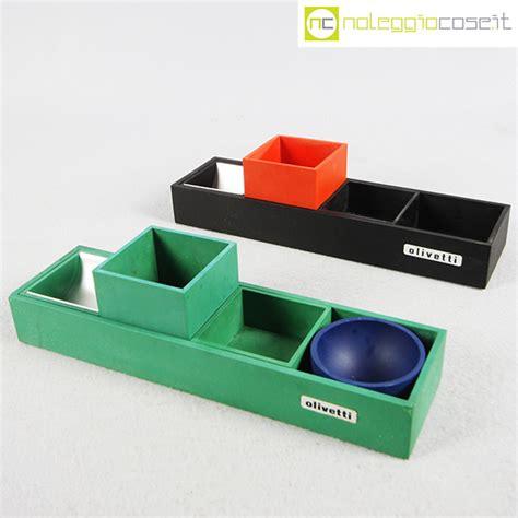 oggetti da ufficio oggetti da ufficio articoli per ufficio oggetti per