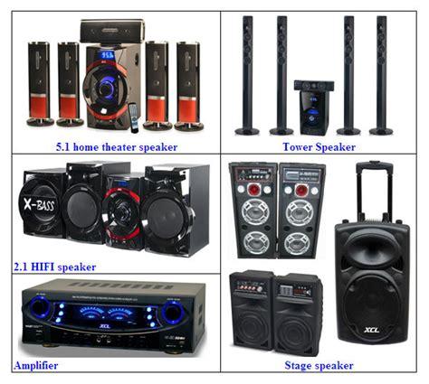 Sale Spiker Fleco Remot newest quality audio lifier with remote for sale buy audio lifier with