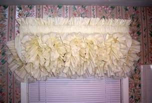 ruffled country curtains delores ruffled curtains beautiful country ruffled