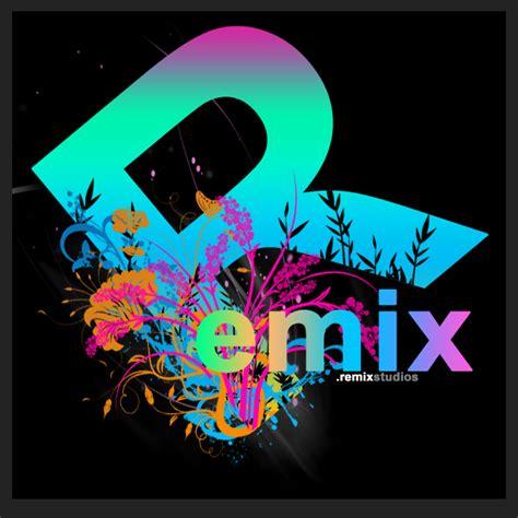 remix djs remix 2013 matador dj cariamanga
