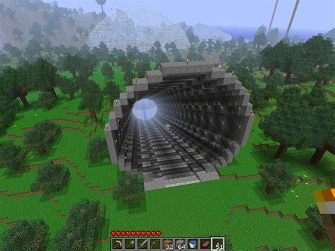 Minecraft Chandelier Ideas Diy Minecraft Costume Ideas