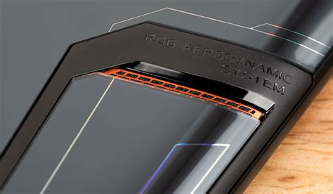 asus rog phone ii racks     million