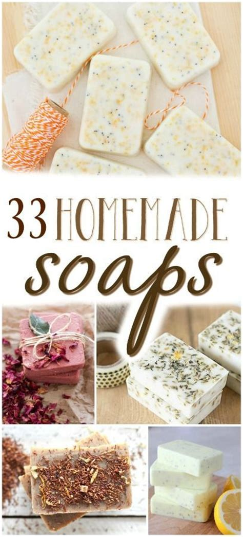 How To Sell Handmade Soap - best 25 crafts to sell ideas on diy crafts to
