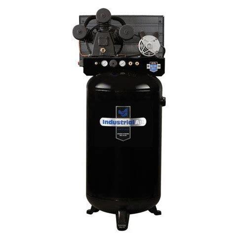 black cat air compressor bc 2500 manual