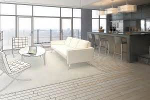 interior design master degree best master s degrees in interior design 2015 2016