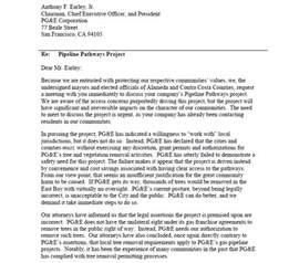 Landscaping Business Salary by Professional Business Cover Letter Examples