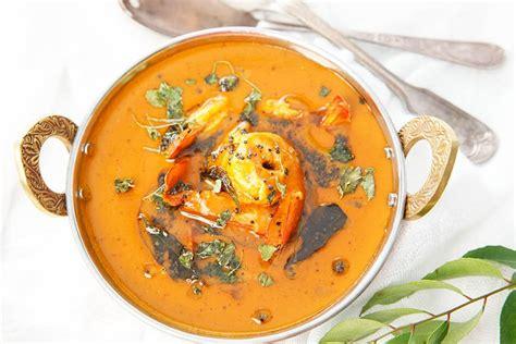 Malabar Kitchen Recipes by Oh My Gosh A Lush Malabar Prawn Curry Recipe Thermokitchen